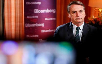 85% dos candidatos a prefeito apoiados por Bolsonaro perderam nas urnas
