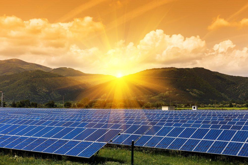 Megga Solar, sua melhor escolha