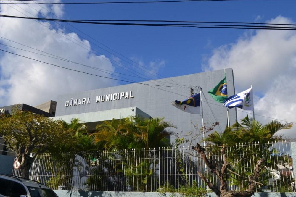 Confira quem são os vereadores eleitos em Taquaritinga do Norte