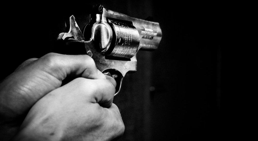 Pastor é morto a tiros em Passira, no Agreste de Pernambuco