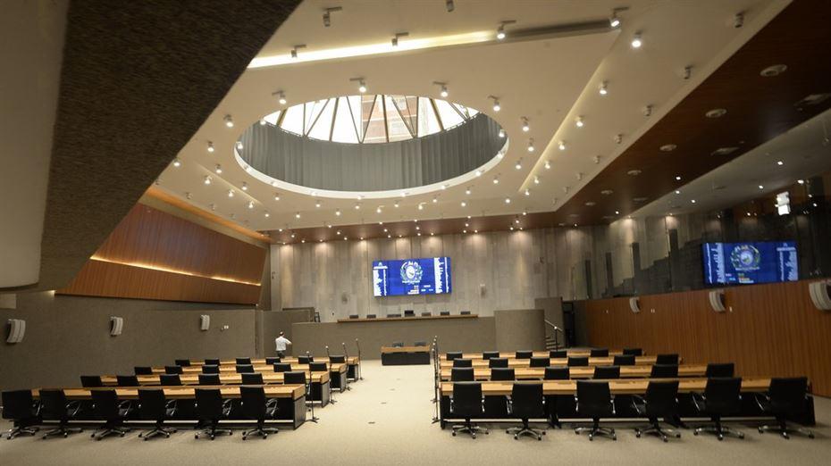 Alepe aprova projeto que aumenta custas processuais e pode deixar acesso à Justiça mais caro