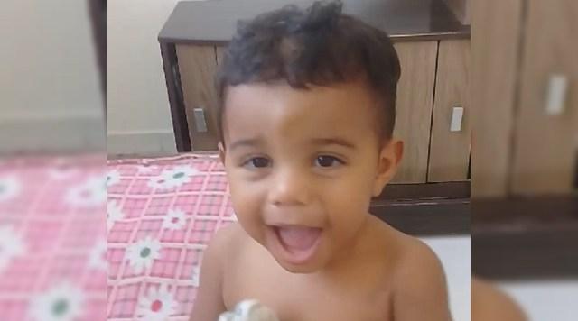 Mãe é acusada de espancar e matar filho de um ano na Paraíba