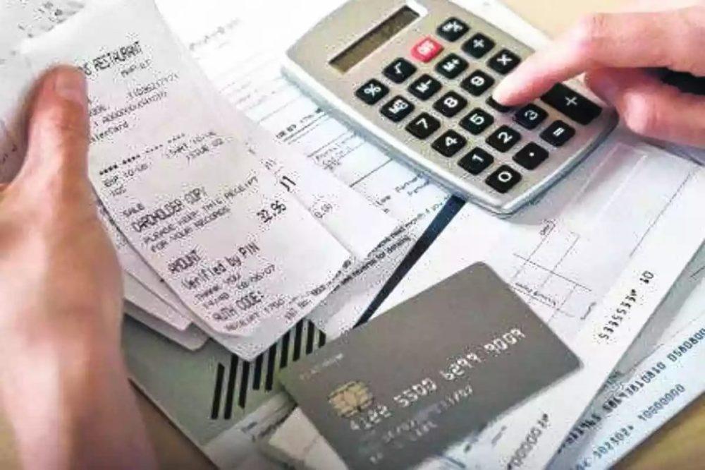 Serasa realiza feirão de negociação de dívidas com descontos de até 99%
