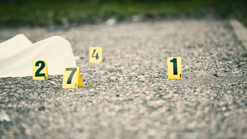 Morre no HRA 5ª vítima da chacina de Sanharó