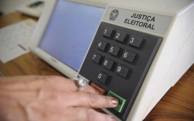 Veja a lista de todos os prefeitos eleitos em Pernambuco