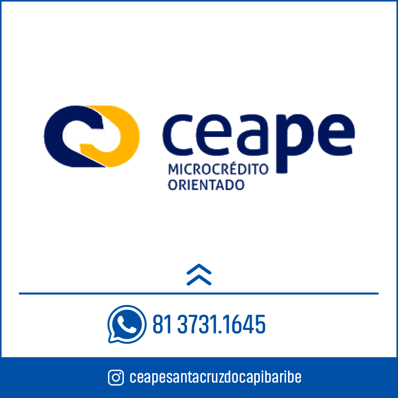 Ceape (Lateral)