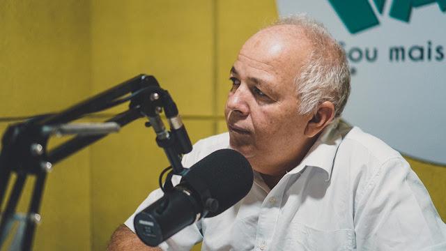 TCE recomenda que Câmara de Vereadores reprove as contas de Hilário Paulo