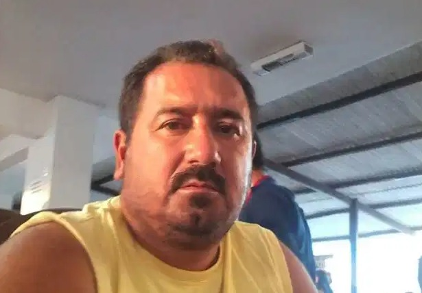 Homem é assassinado em Santa Cruz do Capibaribe