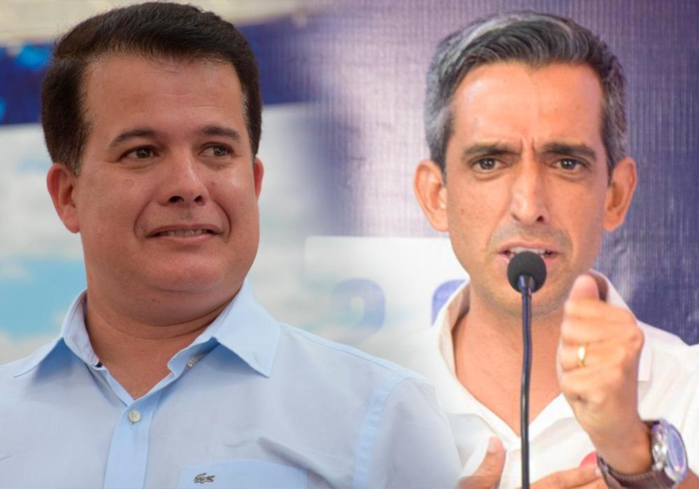 Em entrevista Fábio Aragão diz que gestão do prefeito Edson Vieira se recusa a entregar documentos e que tem dificultado processo transitório
