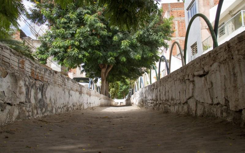 Prefeitura de Santa Cruz do Capibaribe inicia programa Cidade Limpa