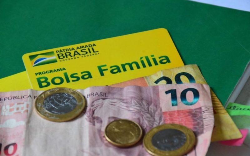 Confira o calendário do pagamento do Bolsa Família em 2021