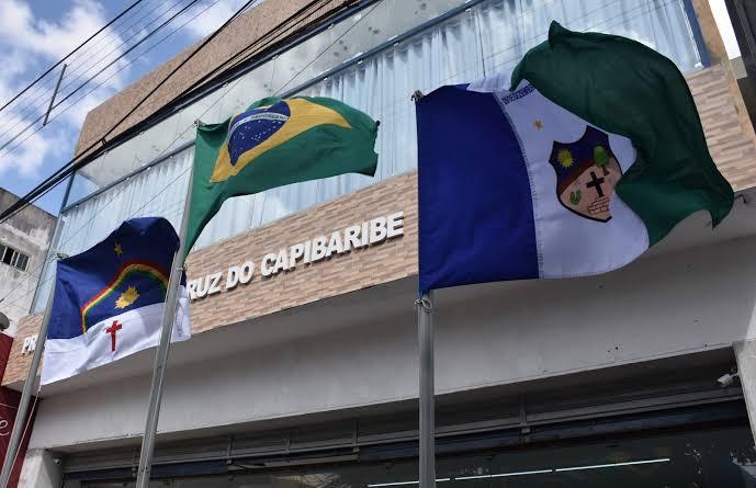 Ex-prefeito Edson Vieira deixa débitos milionários para atual gestão, detalha Fábio Aragão
