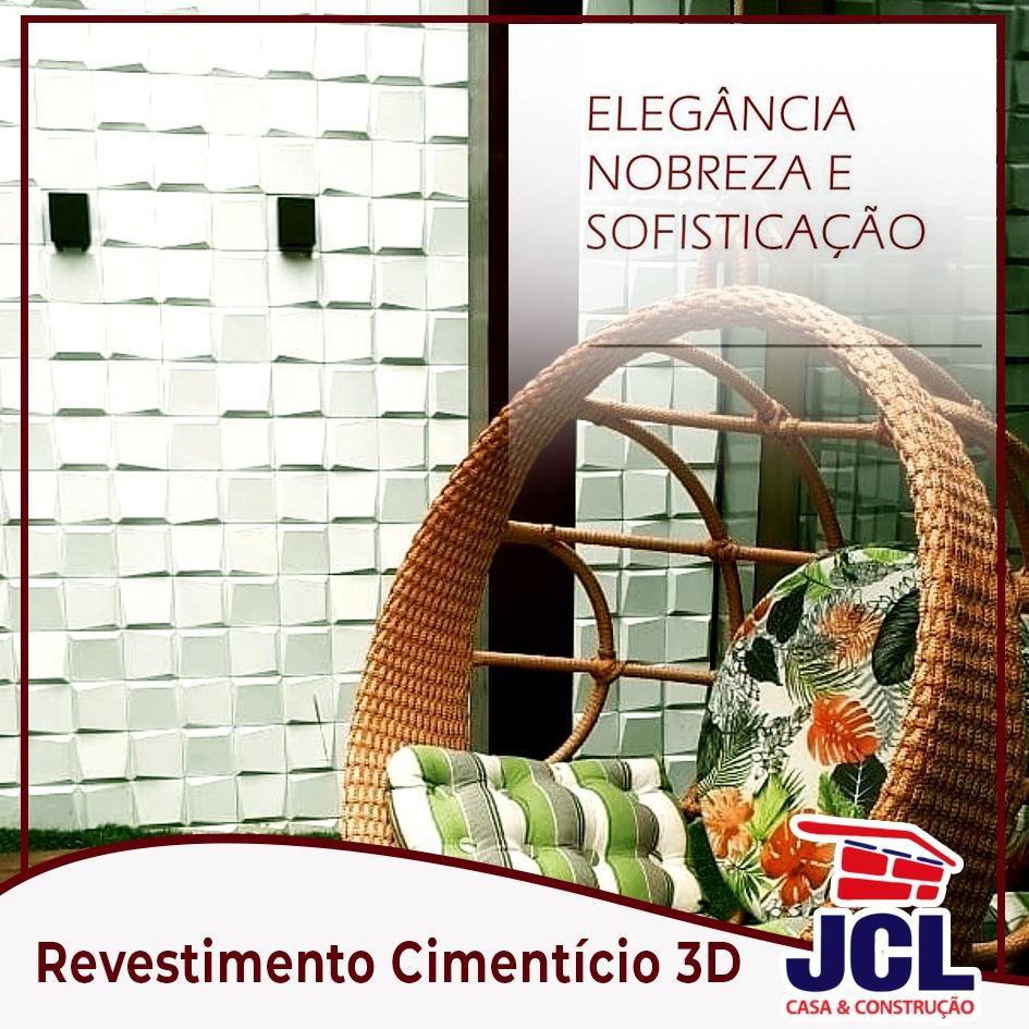 JCL (Grande)
