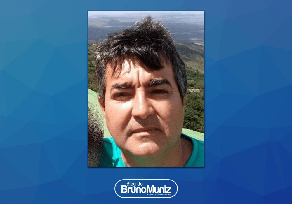 Santa Cruz do Capibaribe – Acusado de matar caminhoneiro Júnior de Sindô é condenado a 27 anos de prisão