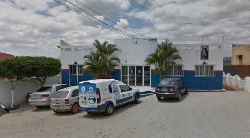 Prefeitura do interior de Pernambuco abre seleção para trabalhar 2 dias por mês, com salários de até R$ 5 mil