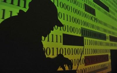 Após novo vazamento de dados, 10 milhões de senhas de e-mails do Brasil ficam disponíveis na internet