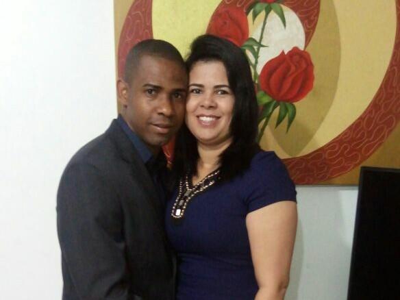 Presos no Recife dois suspeitos de matar mulher de pastor em SC; religioso também foi detido