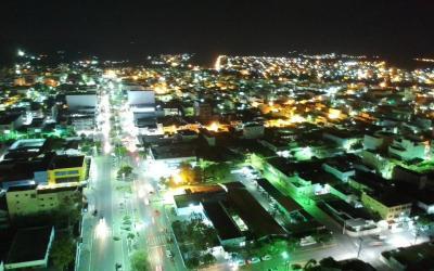 Prefeitura confirma 32 novos casos de covid-19 em Santa Cruz em 24hrs
