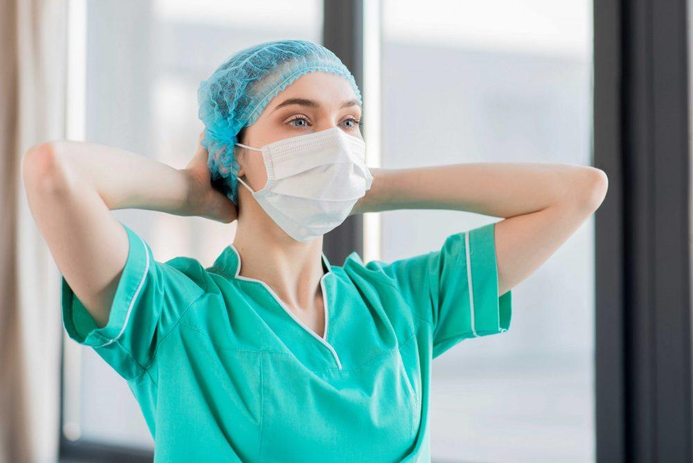 Senac está com inscrições abertas para cursos na área de Saúde