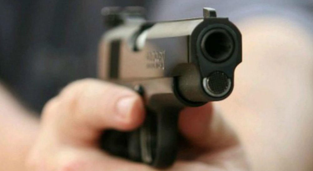 Suspeito de arrancar coração e ingerir o sangue do próprio irmão é morto em troca de tiros com policiais, no Agreste