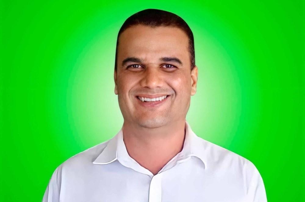 Prefeito de cidade pernambucana morre em acidente de carro