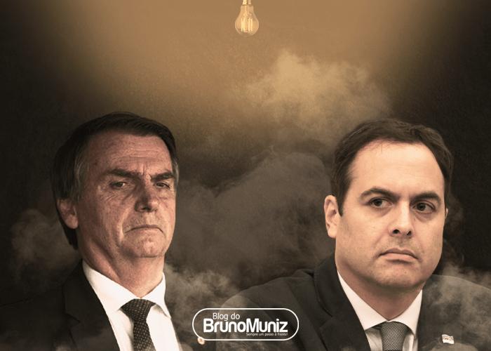 Contrariando Jair Bolsonaro, Paulo Câmara diz que cenário de pandemia em Pernambuco não permite realização de jogos da Copa América