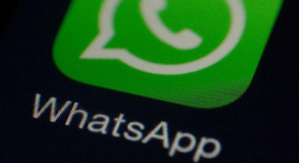 Golpe no WhatsApp consegue burlar autenticação de dois fatores; veja como se proteger