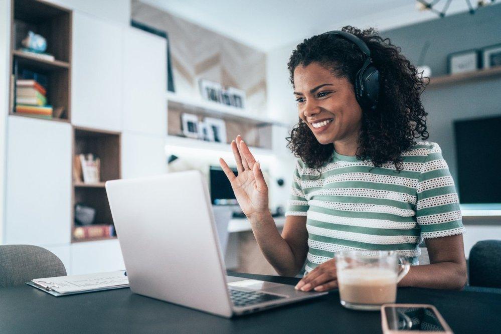 Startup em expansão busca profissionais de TI para home office