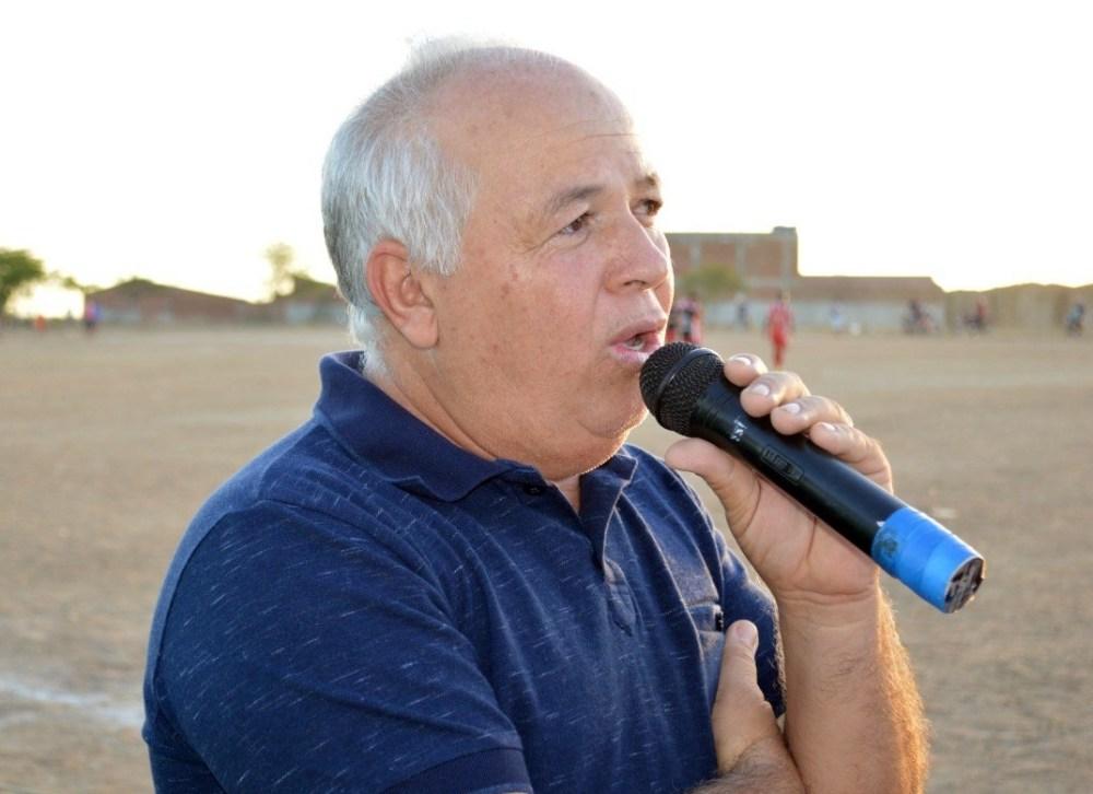 Justiça condena ex-prefeito Hilário Paulo e ex-secretário de educação de Brejo por irregularidades em licitação