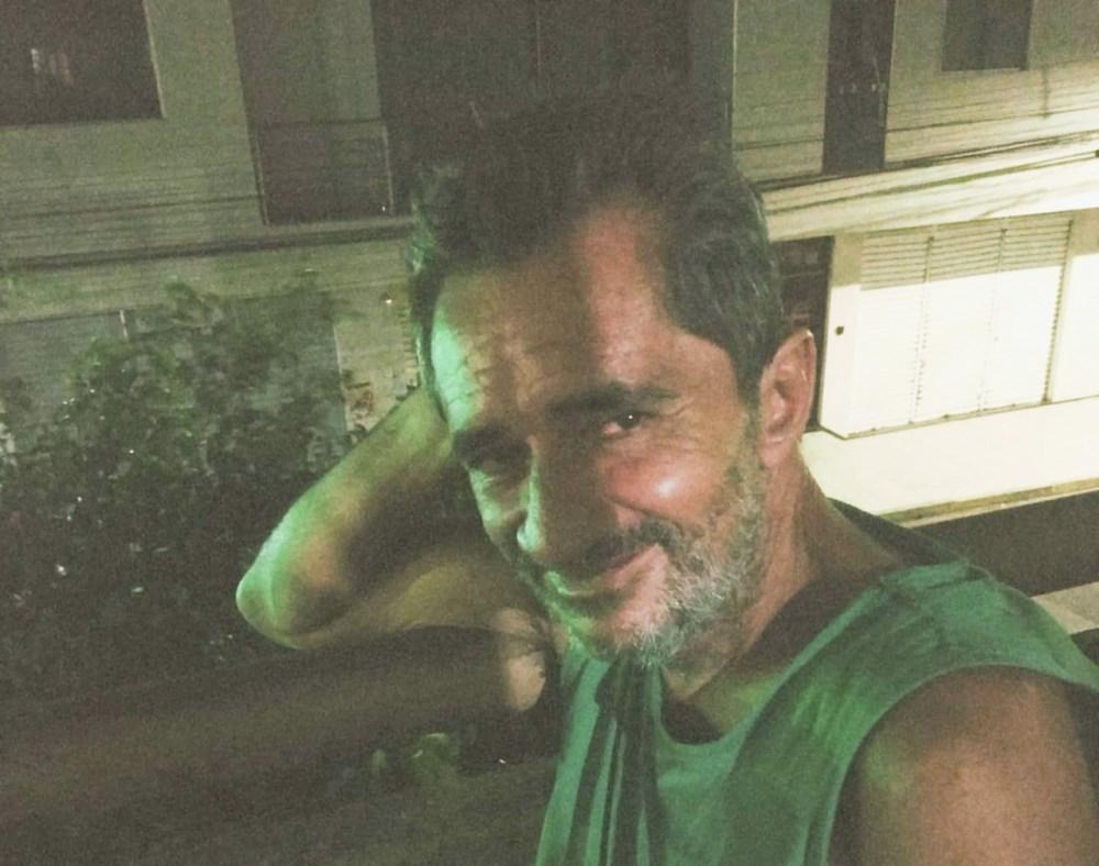 Morre Jair Lagos, figura popular em Santa Cruz do Capibaribe