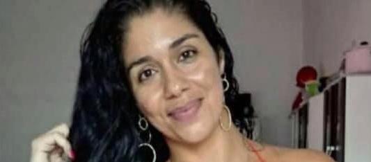 Mulher é assassinada em Toritama