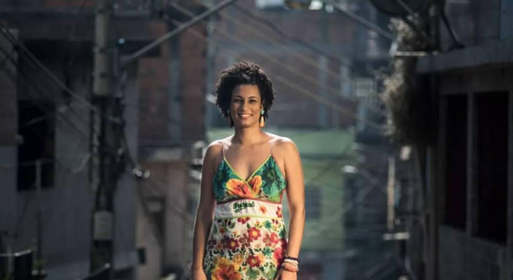 Mandante da morte de Marielle Franco é preso em Queimadas (PB), diz Polícia Civil