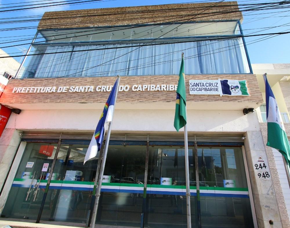 Prefeitura de Santa Cruz realizará audiência Pública para discussão da Lei de Diretrizes Orçamentárias de 2022