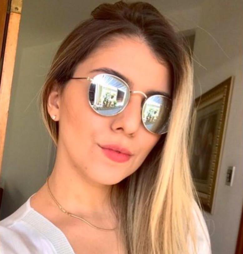 Em Pernambuco empresária morre após acidente com jet ski