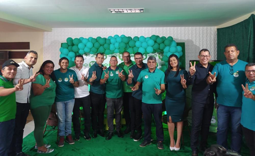 Grupo Verde de Taquaritinga do Norte reunirá lideranças para discutir participação nas eleições 2022