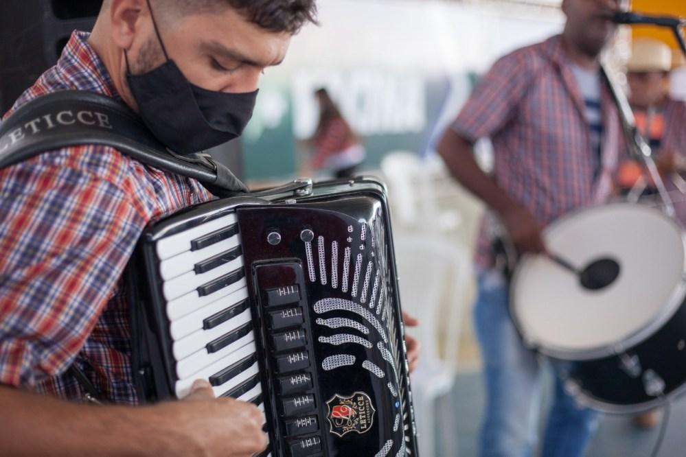 Prefeitura divulga edital do Auxílio Emergencial São João