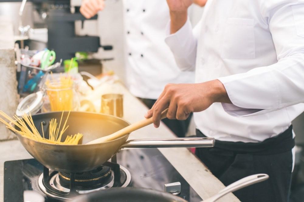 Restaurantes do Agreste participam de Festival Gastronômico