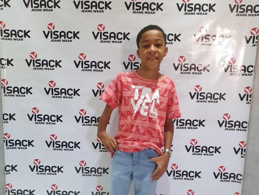 Adolescente de 14 anos morre vítima de ataque fulminante em Toritama, no Agreste
