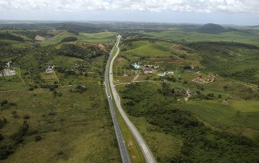 Paulo Câmara manda à Alepe projeto com requisitos para cobrança de pedágio nas estradas estaduais