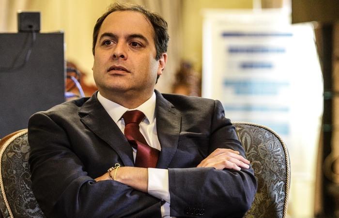 Grupo planeja protestos contra Paulo Câmara durante próxima visita do governador ao município de Santa Cruz