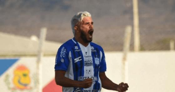 Ypiranga estreia com goleada na Série A2