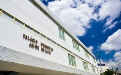 Prefeitura de Caruaru oferta 45 vagas de emprego