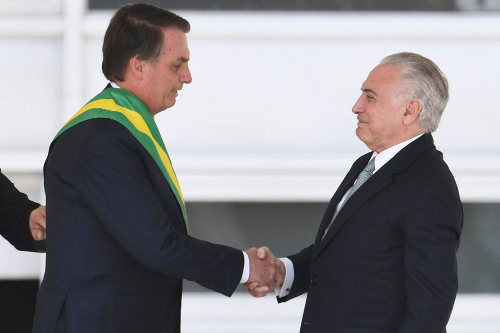 """Após 7 de Setembro, Bolsonaro faz declaração à nação e diz que trechos duros de discursos foram """"no calor do momento"""""""