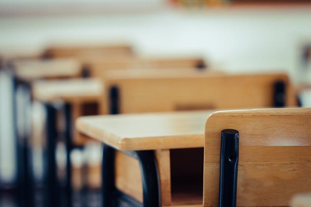Procuradoria-Geral de Justiça recomenda aos promotores de Justiça que instaurem procedimentos para acompanhar ações de combate ao abandono, infrequência e evasão escolares
