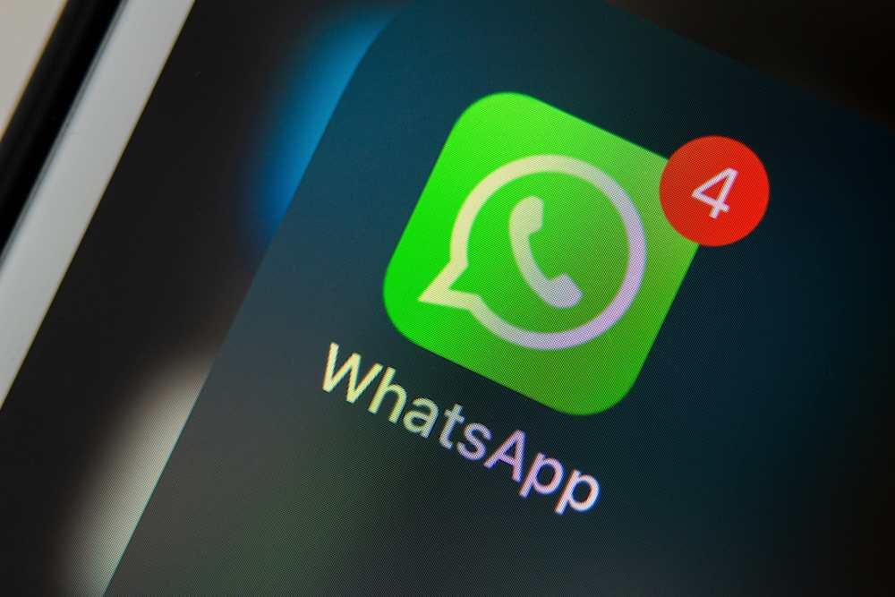 Whatsapp vai parar de funcionar em mais de 40 modelos de smartphones; veja a lista