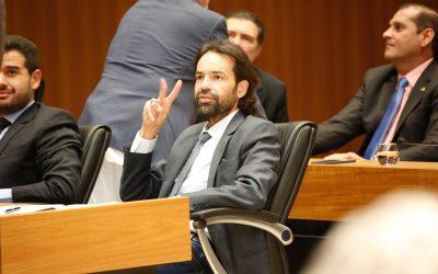 Comissão Especial quer debater Reforma Administrativa com deputados federais