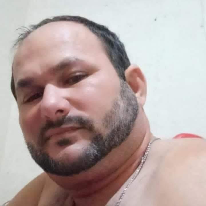 No Agreste, homem morre após complicações devido a infecção dentária
