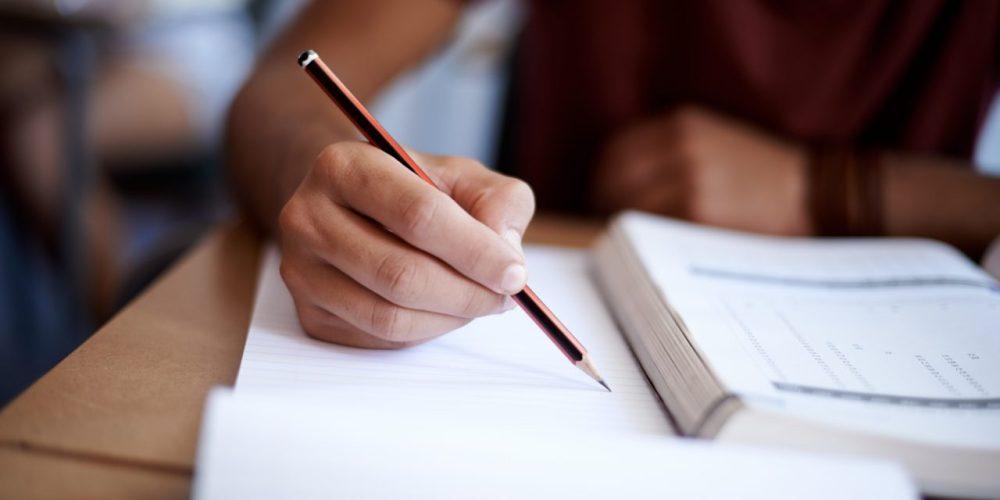 Enem: pedagoga dá dicas de estudo e organização