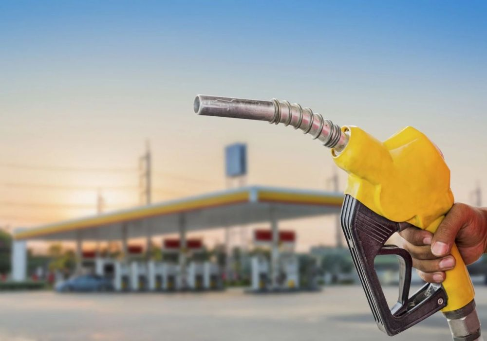 Combustíveis devem aumentar ainda mais nos próximo dias