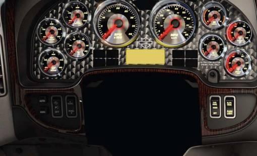 harley-truck-13G